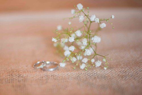 Photographe mariage - Ariane Castellan Photographe - photo 7