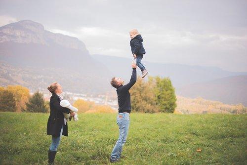 Photographe mariage - Ariane Castellan Photographe - photo 24