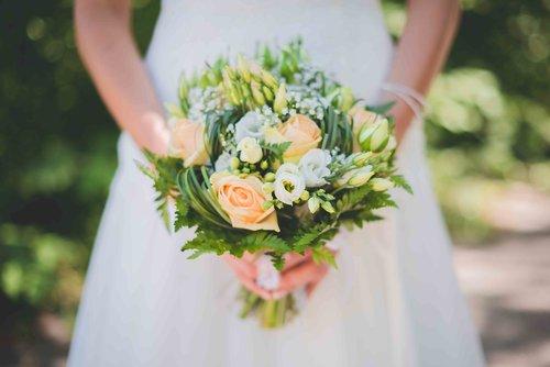 Photographe mariage - Ariane Castellan Photographe - photo 4
