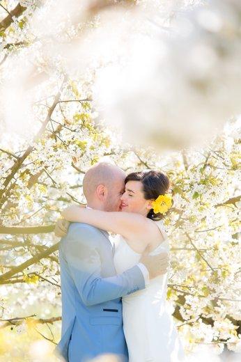 Photographe mariage - Ariane Castellan Photographe - photo 21