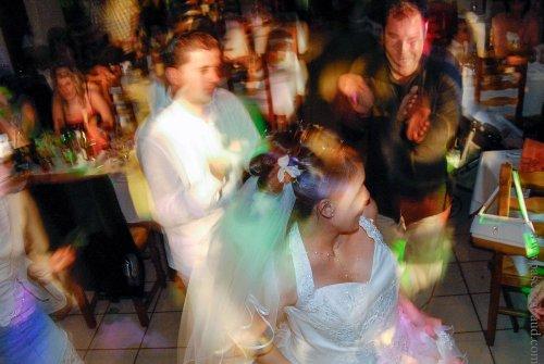 Photographe mariage - pascal gabaud photographe - photo 21
