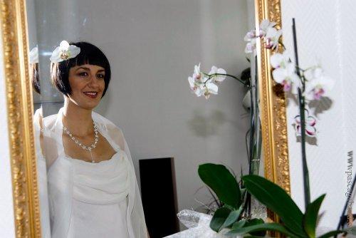 Photographe mariage - pascal gabaud photographe - photo 30