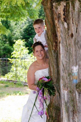 Photographe mariage - pascal gabaud photographe - photo 36
