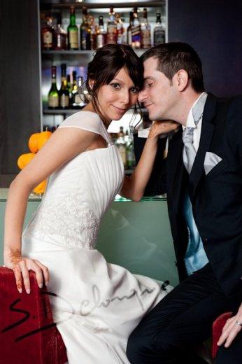 Photographe mariage - DELARQUE - photo 31