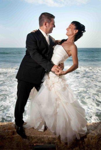 Photographe mariage - DELARQUE - photo 27