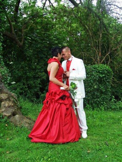 Photographe mariage - I love photography Studio - photo 4