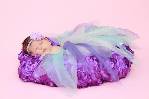 Photographe mariage - Sandra Dogny Photography - photo 21