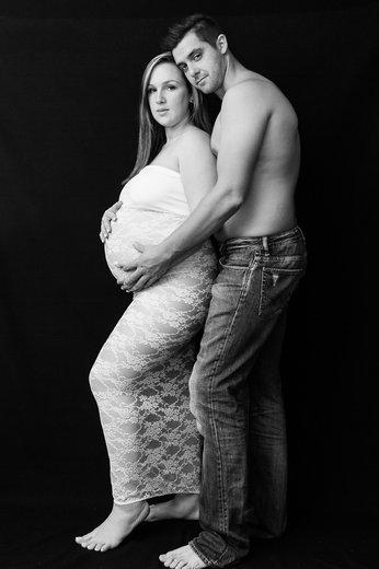 Photographe mariage - Sandra Dogny Photography - photo 68