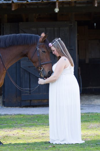 Photographe mariage - Sandra Dogny Photography - photo 59