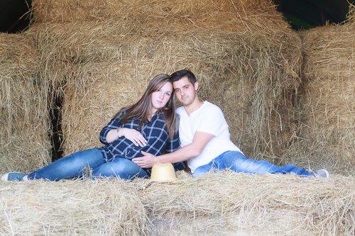 Photographe mariage - Sandra Dogny Photography - photo 64