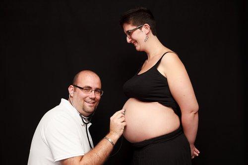 Photographe mariage - Sandra Dogny Photography - photo 79