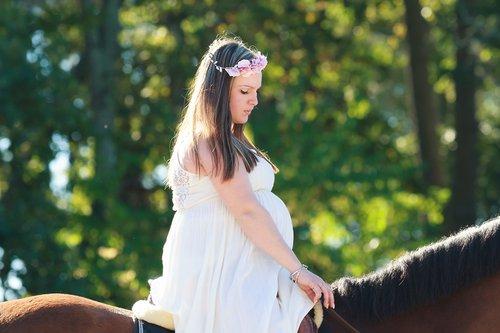 Photographe mariage - Sandra Dogny Photography - photo 62