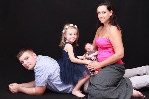 Photographe mariage - Sandra Dogny Photography - photo 125
