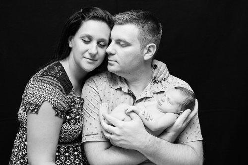 Photographe mariage - Sandra Dogny Photography - photo 130