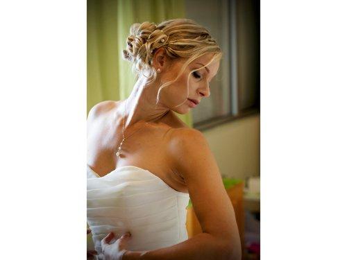 Photographe mariage - PHILIPPE LISSART - photo 21