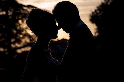 Photographe mariage - PHILIPPE LISSART - photo 17