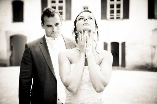 Photographe mariage - PHILIPPE LISSART - photo 28