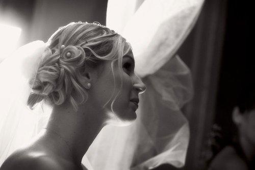 Photographe mariage - PHILIPPE LISSART - photo 25