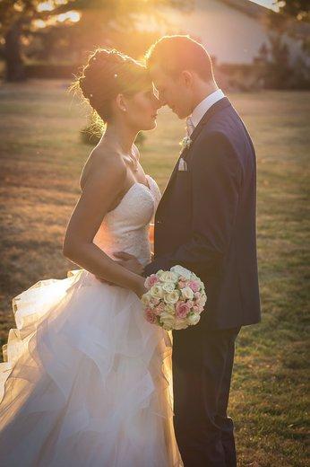 Photographe mariage - PHILIPPE LISSART - photo 18