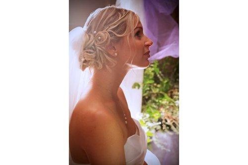 Photographe mariage - PHILIPPE LISSART - photo 23