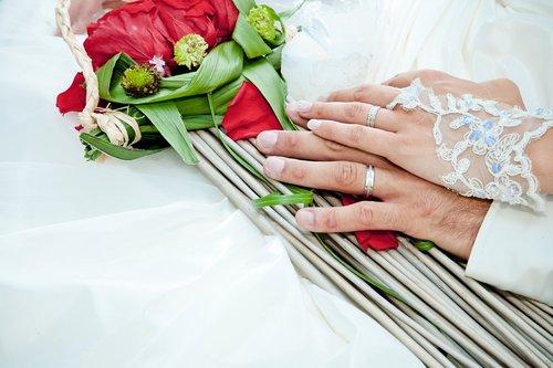 Photographe mariage - PHILIPPE LISSART - photo 27