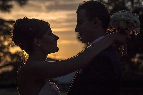 Photographe mariage - PHILIPPE LISSART - photo 19