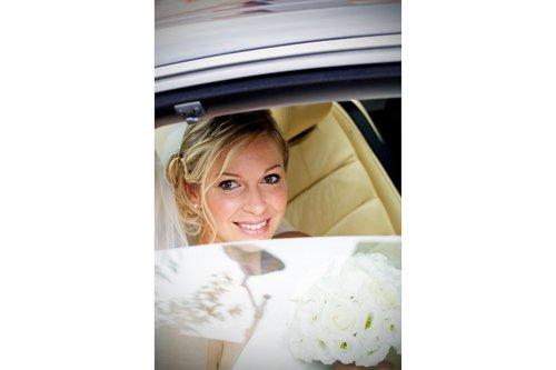 Photographe mariage - PHILIPPE LISSART - photo 22