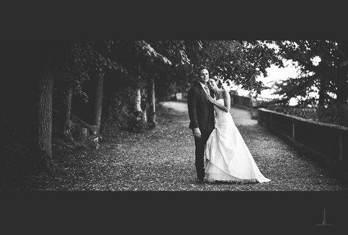 Photographe mariage - LORET Nicolas - photo 12