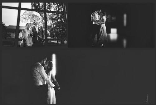 Photographe mariage - LORET Nicolas - photo 4