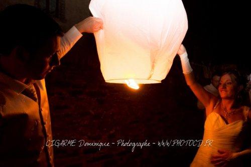 Photographe mariage - La boite à mariage - photo 63