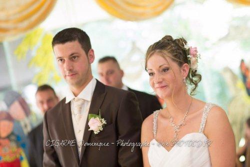 Photographe mariage - La boite à mariage - photo 8