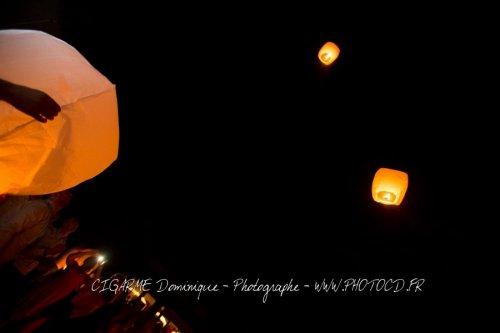 Photographe mariage - La boite à mariage - photo 61