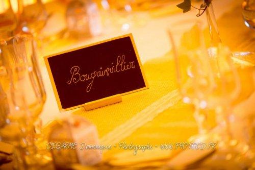 Photographe mariage - La boite à mariage - photo 52