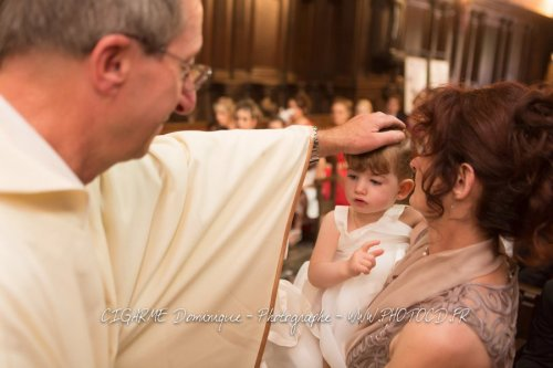 Photographe mariage - La boite à mariage - photo 20