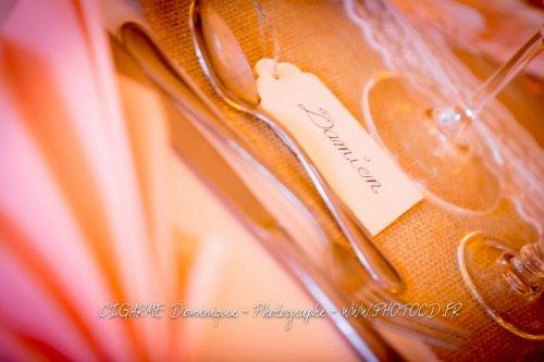 Photographe mariage - La boite à mariage - photo 56