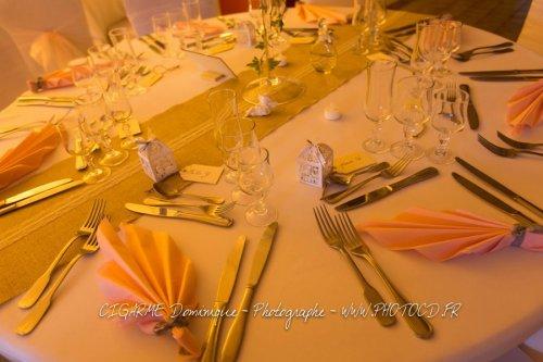 Photographe mariage - La boite à mariage - photo 58