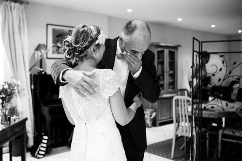 Photographe mariage - Keith Hoogewys Photographie - photo 21