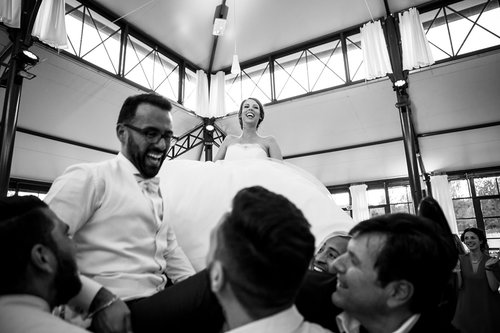 Photographe mariage - Keith Hoogewys Photographie - photo 20