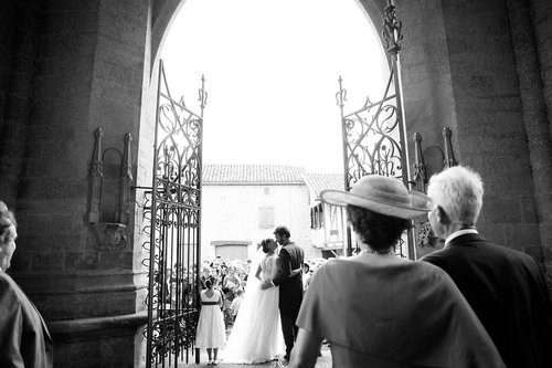 Photographe mariage - Keith Hoogewys Photographie - photo 25