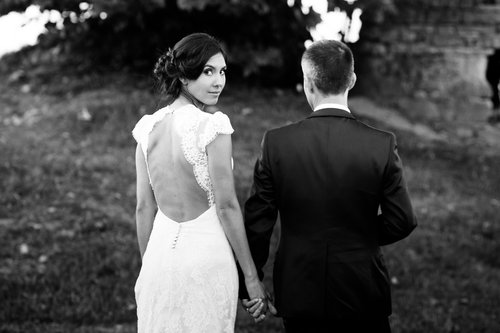 Photographe mariage - Keith Hoogewys Photographie - photo 2