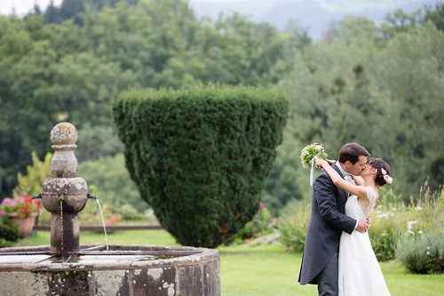 Photographe mariage - Keith Hoogewys Photographie - photo 27
