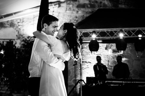 Photographe mariage - Maguin Florian - photo 30