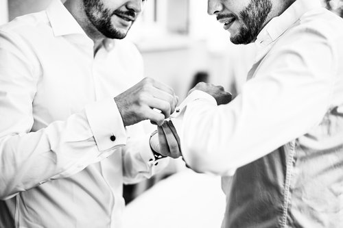 Photographe mariage - Maguin Florian - photo 19
