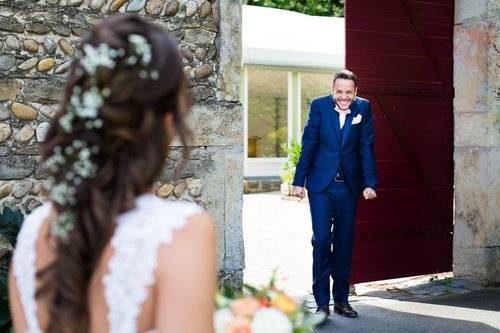 Photographe mariage - Maguin Florian - photo 21