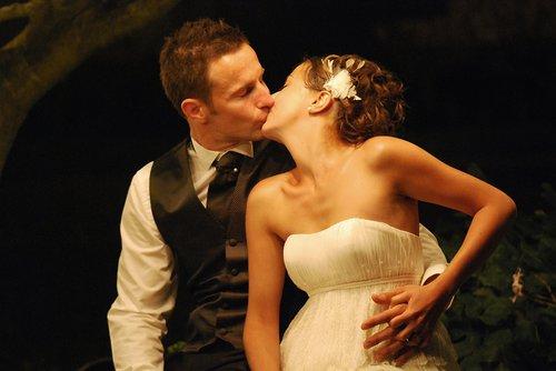Photographe mariage - Pauline Quéru - photo 18