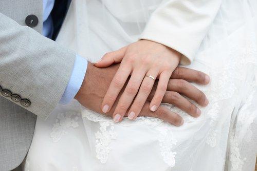 Photographe mariage - Pauline Quéru - photo 10