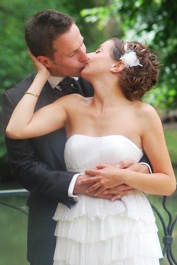 Photographe mariage - Pauline Quéru - photo 15