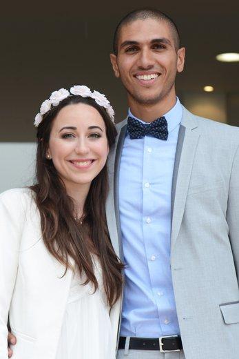Photographe mariage - Pauline Quéru - photo 8