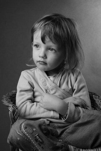 Photographe - CYRIL REVERET - PHOTOGRAPHE - photo 31