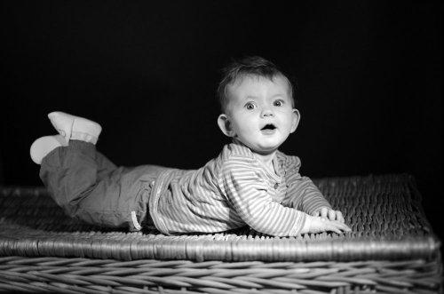 Photographe - CYRIL REVERET - PHOTOGRAPHE - photo 24